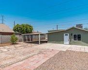 4042 W Hadley Street, Phoenix image
