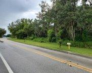 6605 County Road 17  S, Sebring image