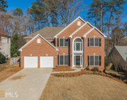 3715 Mcclure Woods Dr, Duluth image