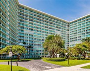 333 Ne 21st Ave Unit #1604, Deerfield Beach image