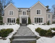 4 Woodcliff Rd, Wellesley image