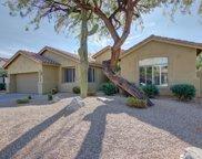 9851 E Winchcomb Drive, Scottsdale image