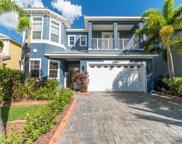 6417 Grenada Island Avenue, Apollo Beach image