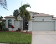 1727 Sun Gazer, Rockledge image