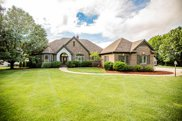 71210 Reserve Parkway, Niles image