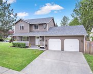 9707 7th Place SE, Lake Stevens image
