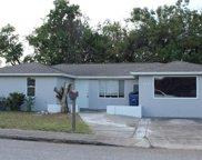 9825 El Camino Real Avenue, Port Richey image