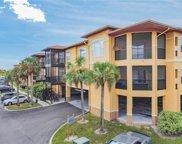 4323 Bayside Village Drive Unit 215, Tampa image