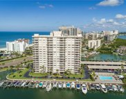 1621 Gulf Boulevard Unit 403, Clearwater image