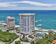 5200 N Ocean Drive Unit #1506, Riviera Beach image