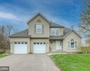 11875 64th Avenue N, Maple Grove image