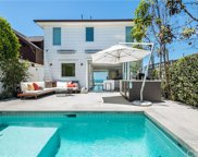 2426 The Strand, Hermosa Beach image