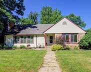 268 3rd Street NW, Forest Lake image