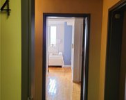 93 Wyckoff  Avenue Unit #4A, Bushwick image