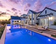 556 17th Ave S, Naples image