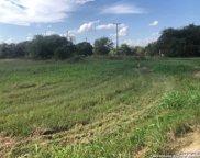 13609 Jarratt Rd, Atascosa image