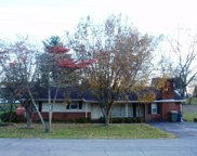 1105 4th North Street, Morristown image