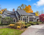 11133 W Sycamore Hills Drive, Fort Wayne image