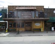 139 N Main, Gunnison image