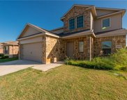 2259 Tombstone Road, Forney image