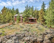 1748 Nw Rimrock  Road, Bend image