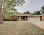 3213 37th, Lubbock image