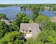 6474 Blue Heron Pointe Dr, Waterford image