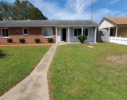 409 Maplewood Court, South Central 1 Virginia Beach image