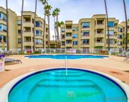 12132 Royal Birkdale Row Unit #303E, Rancho Bernardo/Sabre Springs/Carmel Mt Ranch image