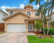 11061 Nw 72nd Ter, Doral image
