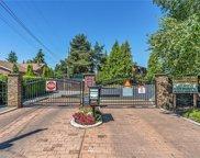7317 N Skyview Lane Unit #L104, Tacoma image
