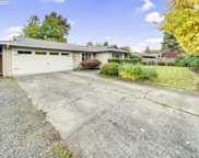 10303 NW 21ST  AVE, Vancouver image