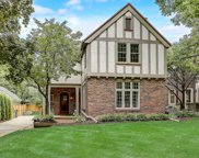4423 N Stowell Ave, Shorewood image