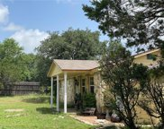 601 Blessing Ranch Road, Liberty Hill image