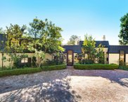1010 North Hillcrest Road, Beverly Hills image