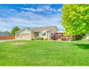 7061 148th Avenue NW, Ramsey image