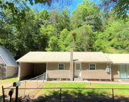 4206 Dellinger Hollow Rd, Pigeon Forge image