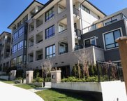 1310 Fifth Avenue, New Westminster image