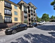 5300 Peachtree Rd Unit 1405, Chamblee image