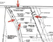 4328 Fobes Rd, Snohomish image