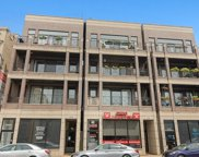 1430 West Irving Park Road Unit 3, Chicago image