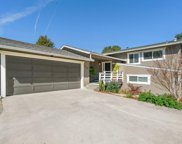 379 Collado Dr, Scotts Valley image