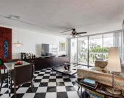 2505 S Ocean Boulevard Unit #303, Palm Beach image