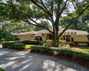 1487 Excaliber Drive, Clearwater image