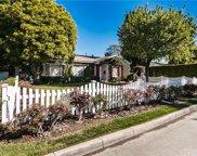 14911 Greenleaf Street, Sherman Oaks image