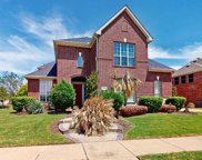 3460 Continental Drive, Frisco image