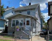 92  Coursen Place, Staten Island image