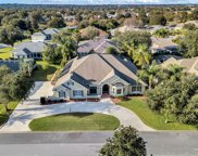 1967 Lake Miona Drive, The Villages image
