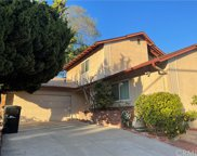20839     Gold Run Drive, Diamond Bar image