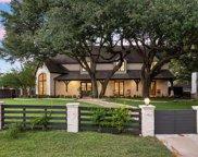 6707 Glendora Avenue, Dallas image